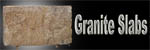 Granite Countertop Slabs NJ