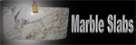 Marble Kitchen Countertops slabs NJ
