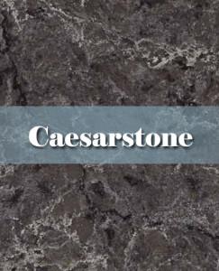 Caesarstone NJ