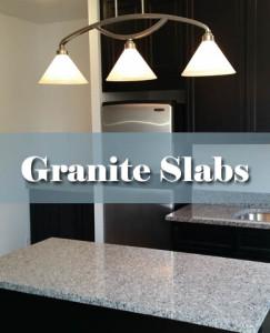 Granite countertop Slabs in nj