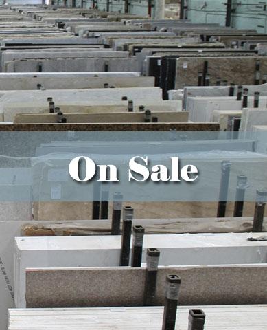 Granite Slabs Sale in NJ