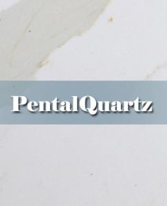 PentalQuartz NJ