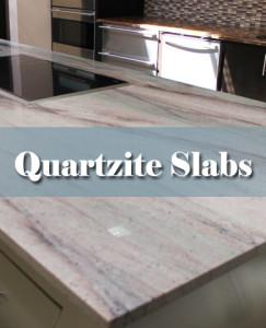 Quartzite countertop Slabs in nj