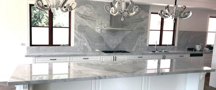 Countertops For Kitchen NJ