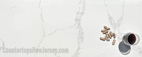 Quartz Countertops in New Jersey