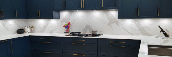 Choosing Kitchen Countertops NJ