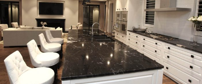 Granite Countertops NJ 2020