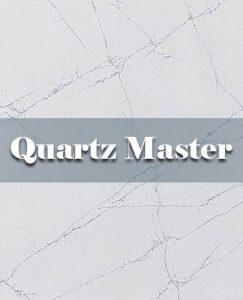 Quartz Master NJ
